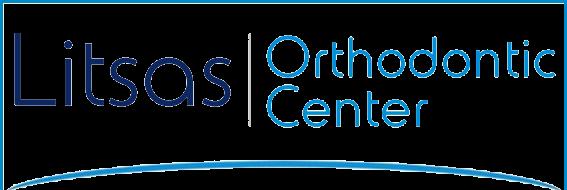 Orthosmile